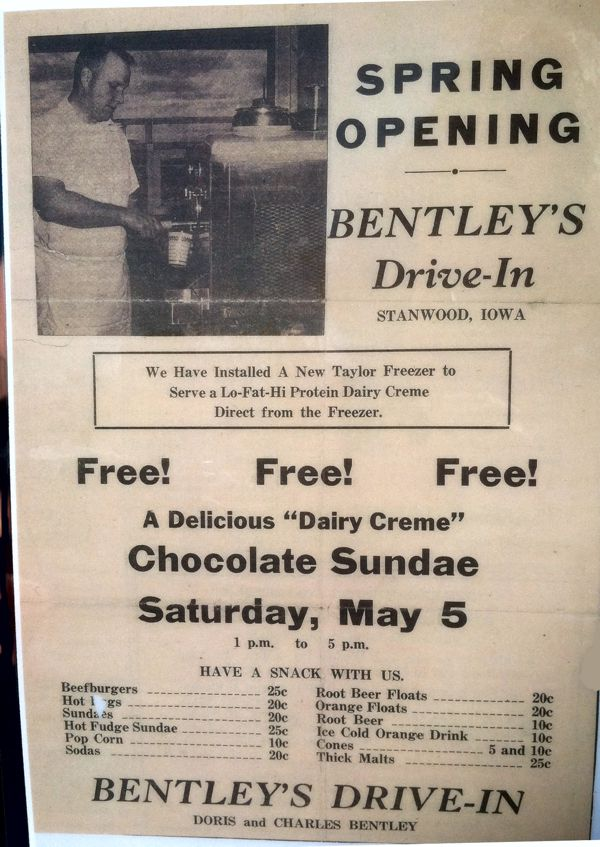 Bentley-Original