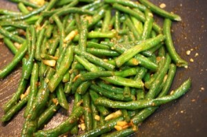 chinese-long-beans