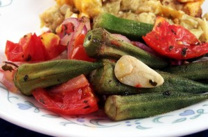 recipes-okra-tomato