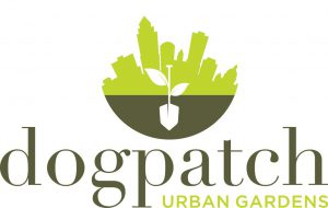 Dogpatch Urban Gardens