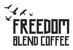 Image result for freedom blend