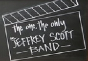 Jeffrey-Scott-Band
