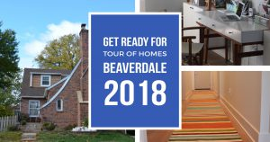 Beaverdale-Tour-Homes