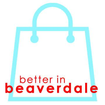 Better-in-Beaverdale