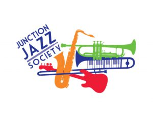 Junction-Jazz-Society