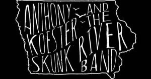 Skunk River Band