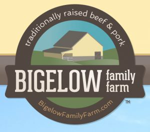 Bigelow Family Farms