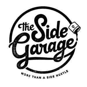 The-Side-Garage